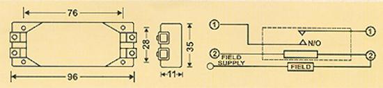 field_clip_image003