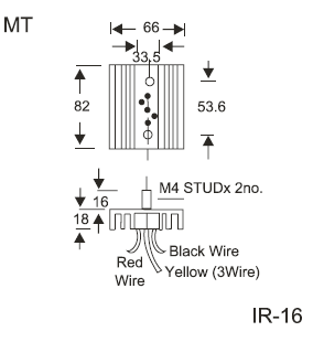 Moulded-Rectifier-3